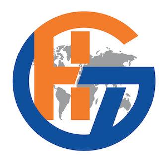 H7 Logo.jpg