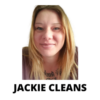 JACKIE CLEANS.png