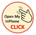 About Us - CLICK my inphone.png