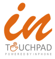 InTouchpad New Logo - Jan 2021.png