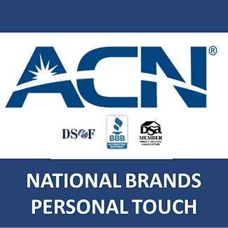 ACN Icon.png