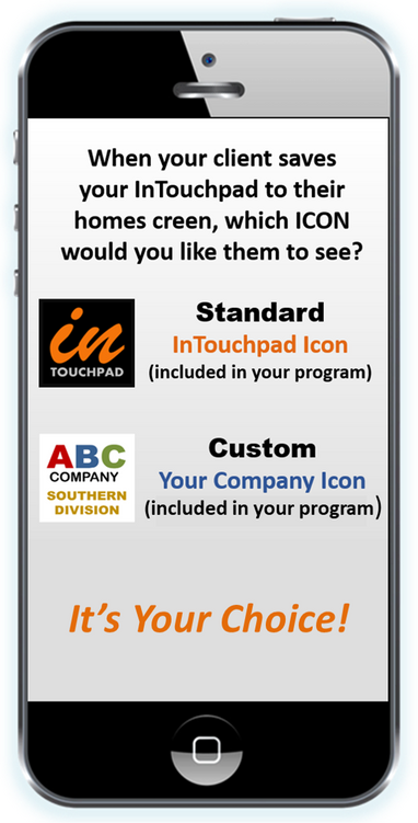 InTouchpad ICON Phone Image.png