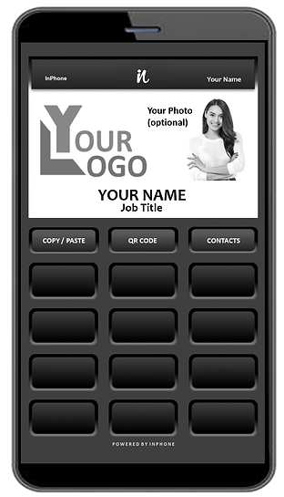 PAYMENT PAGE - InPhone Executive pic.png
