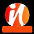 INPHONE LOGO - New Branding FINAL - Clea
