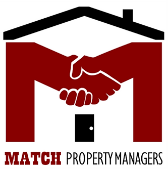 Match Property Management - ICON.png