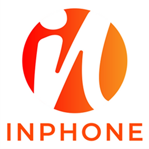 INPHONE ICON - New Branding.png