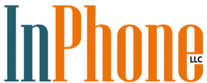 InPhone Logo - Clear.png