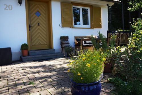Ferienhaus 04a.jpg