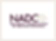 NADC-logo.png
