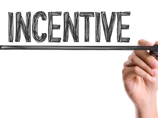 MANUFACTURER INCENTIVE PROGRAMS: CONCERNS OVER DIMINISHED DEALER INDEPENDENCE & PRICE DISCRIMINATION