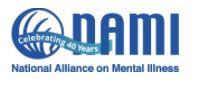 National Alliance on Mental Illness.JPG