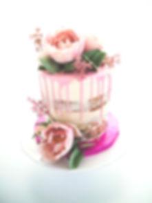 IMG_20200522_112528_edited.jpg
