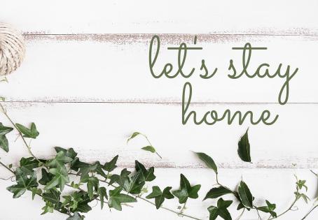 A Simplu em vossa casa