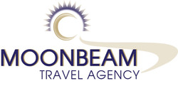 Moonbeam Travel Agency