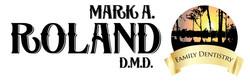 Dr. Mark Roland