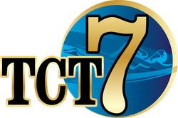 TCT 7 Mile Swim