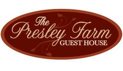 Presley Farm Guest House