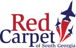 Red Carpet of South Georgia