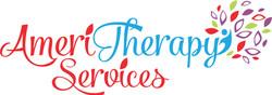 AmeriTherapy Services