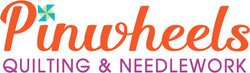 Pinwheels Logo