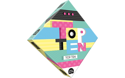 TopTen_Box3D_800x500.png
