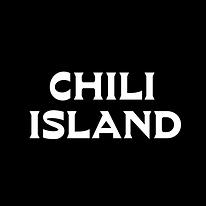 Chili_Island_Logo_neg_2.png