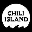 Chili_Island_Logo_pos_2.png