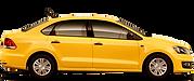 такси конотоп.png