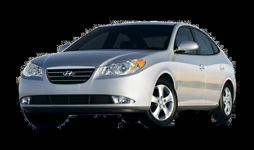 Hyundai-Elantra%20%D1%82%D0%B0%D0%BA%D1%