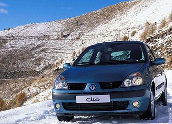 Renault-Clio 1.5 dCi-2004-0.jpg