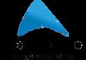 squalo_logo.png