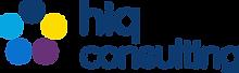 logo_hiq.png