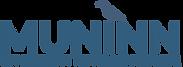 Logo-Muninn.png