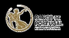 Banco-de-Portugal_edited.png