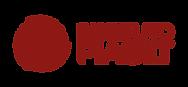 Piaget_logo_positivo.png