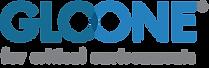 logo_a.png