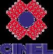 CINEL-logo2_edited.png