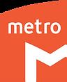 1280px-Metropolitano_Lisboa_logo_edited.
