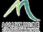 Logo-mangualdeCM_edited.png