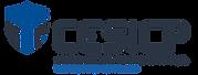 cesicp_logo.webp