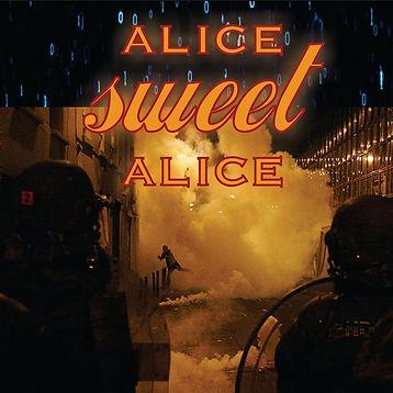 ALICE SWEET.jpg