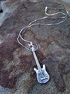 guitar pendant.jpg