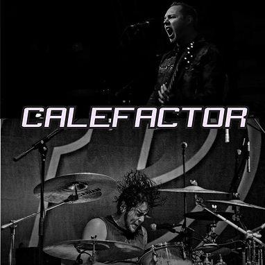 CALEFACTOR2.jpg