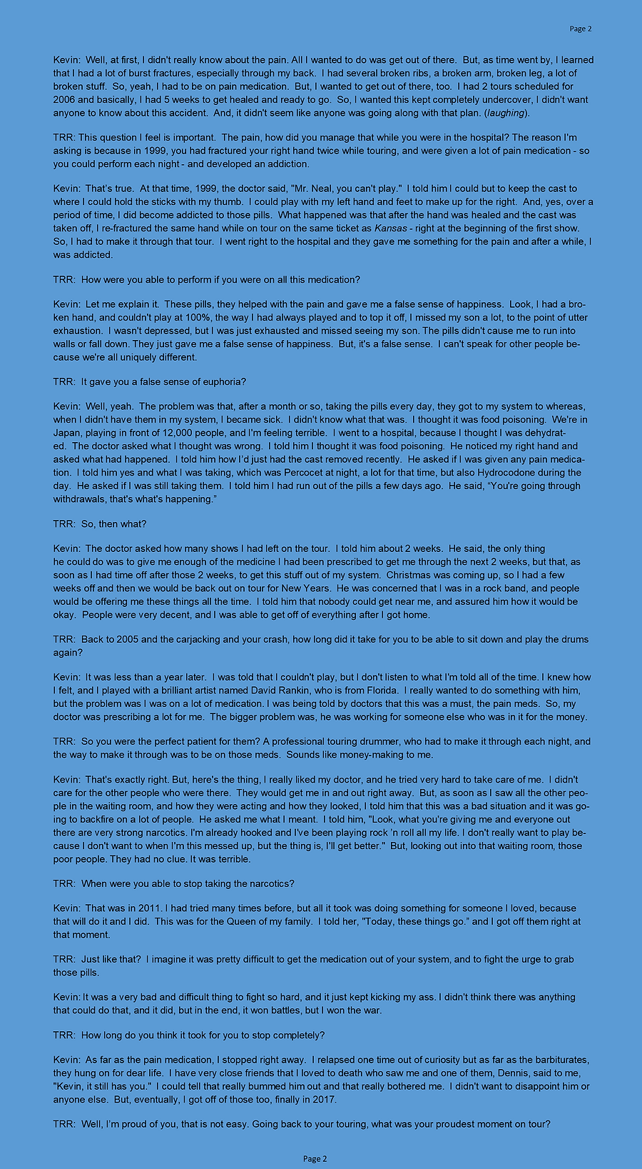 Kevin Neal, Part 2, Page 2.png