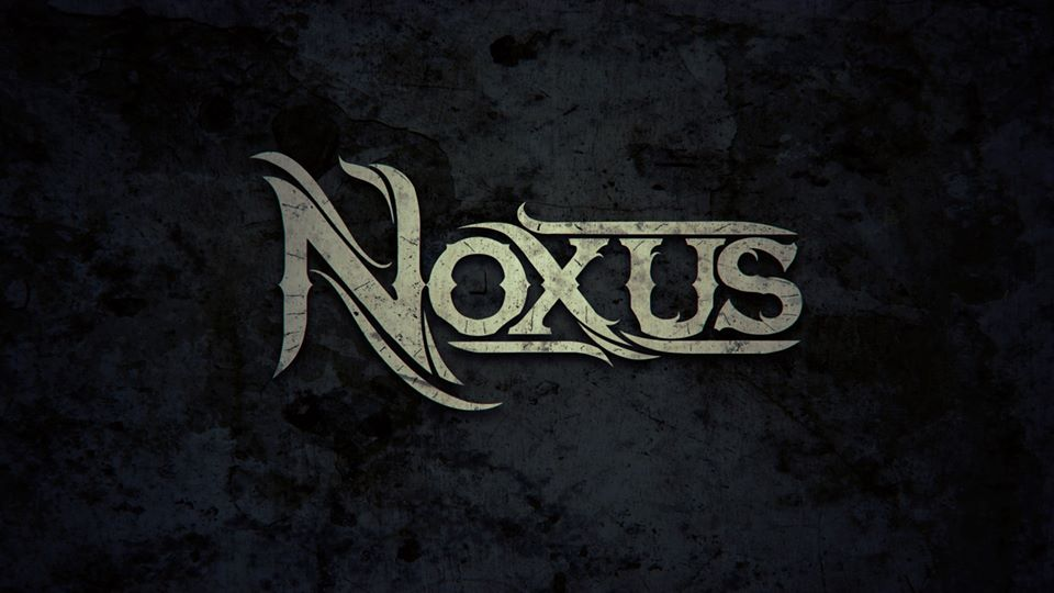 noxus 4