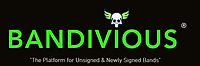 Bandivious Updated Logo Nov 2019 (1).png