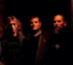 circle band photo.jpg