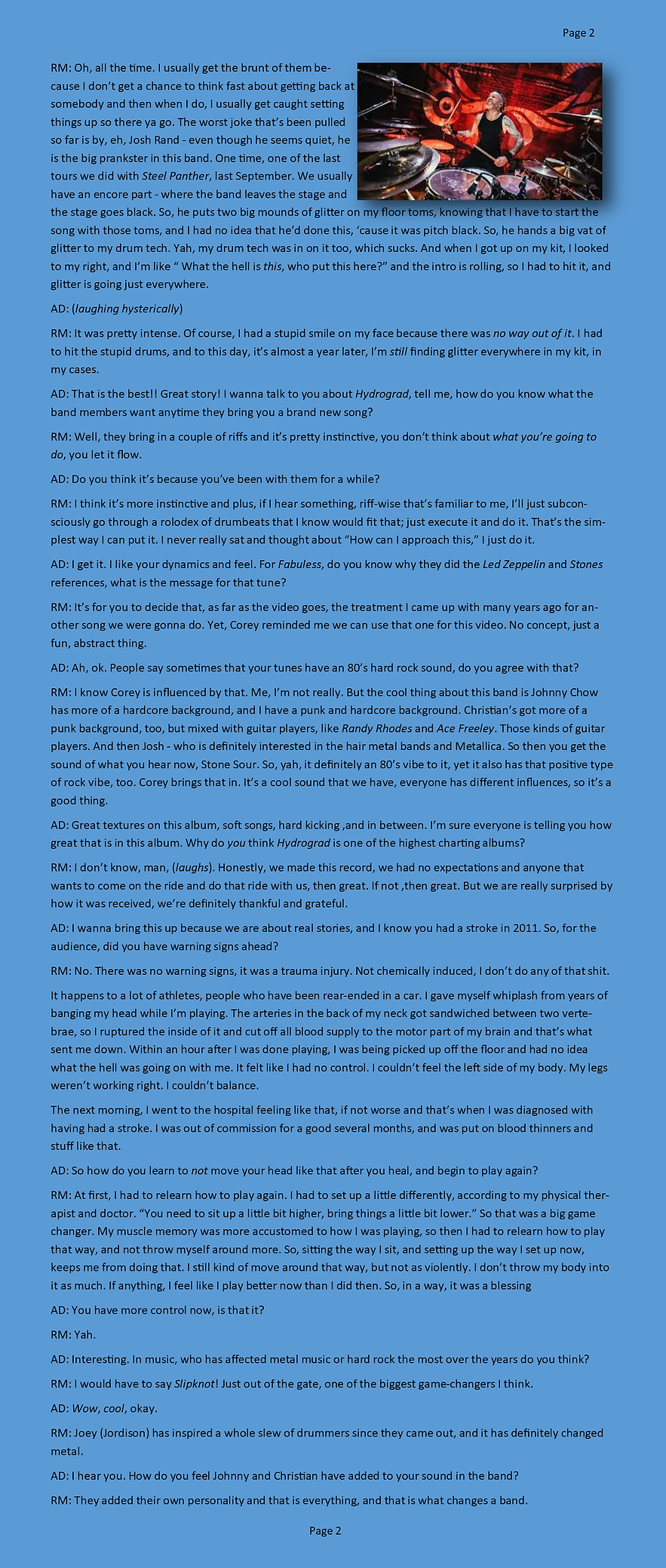 Roy Mayorga Page 2 (2) FINAL.png