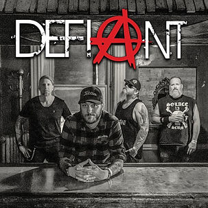 Defiant1.jpg