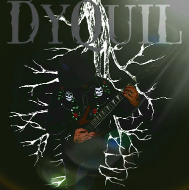 dyquil.jpg